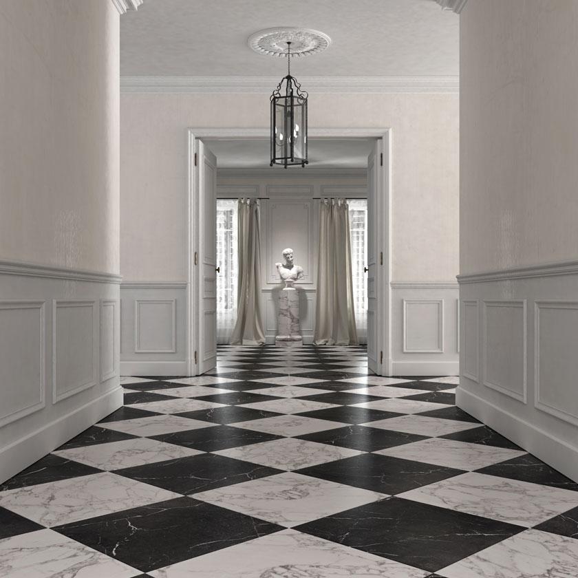 Antique_Marble_Porcelain_Arabescato_Nero-Marquina-WEB