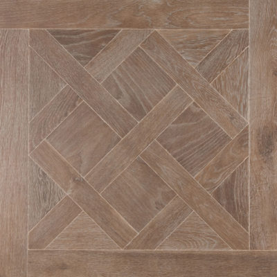 Lapicida_Kingswood_Brown_Versaille-Porcelain Wood