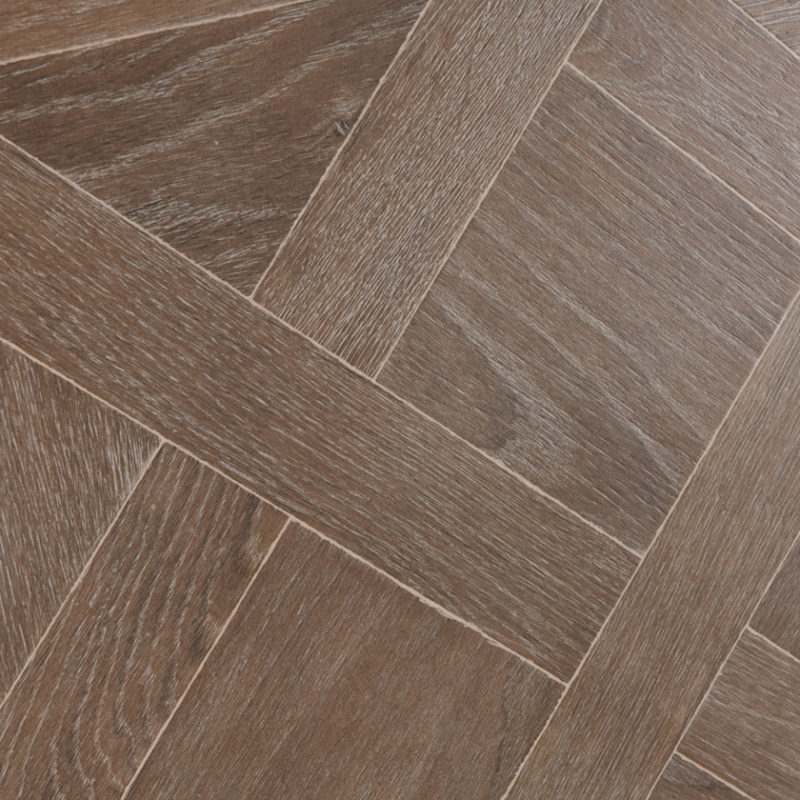 Lapicida_Kingswood_Brown_Versaille Porcelain Tile