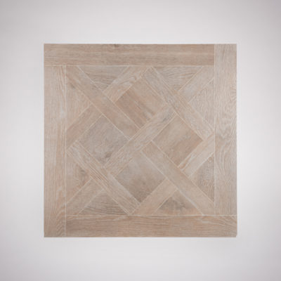 Lapicida_Kingswood_Taupe_Versaille Porcelain Wood