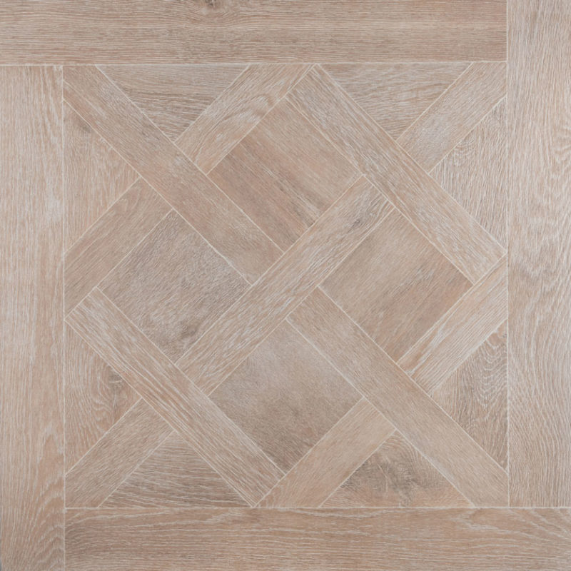 Lapicida_Kingswood_Taupe_Versaille Porcelain Wood