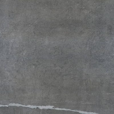Lapicida Quarry Dark Porcelain Tile