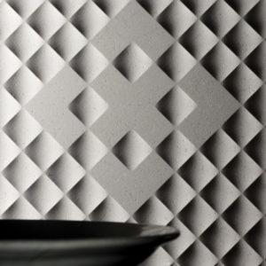 Lapicida_3D-Tile_2cm_Bowl_LR