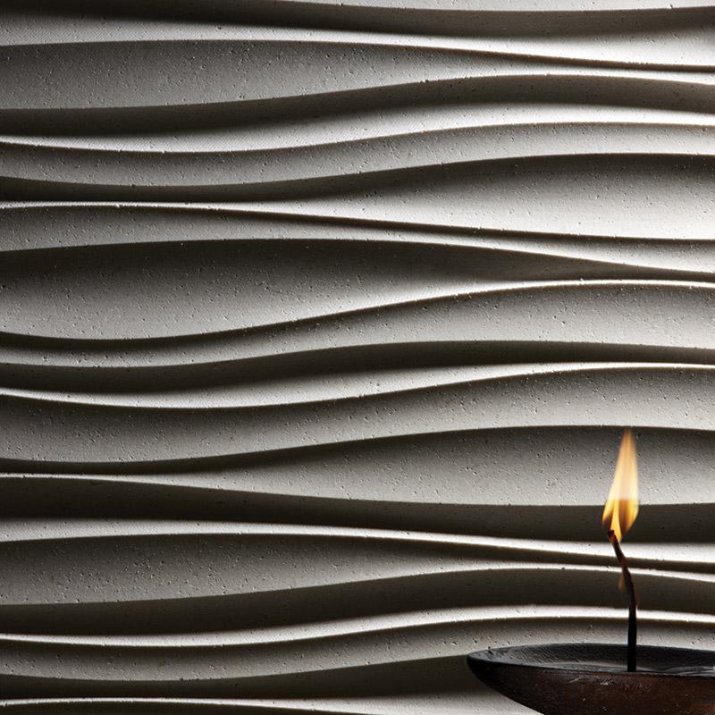 Lapicida_3D-Tile_2cm_Flame