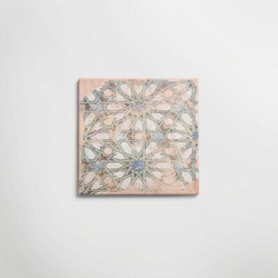 Lapicida_Alhambra-Forza