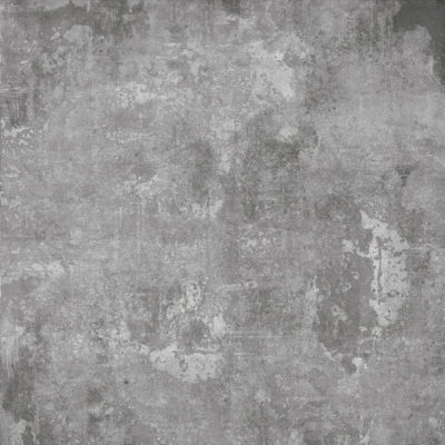 Lapicida Complemento Grey Decorative