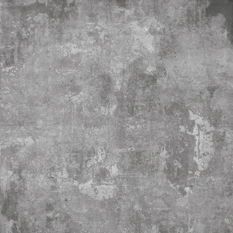 Lapicida Complemento Grey Decorative