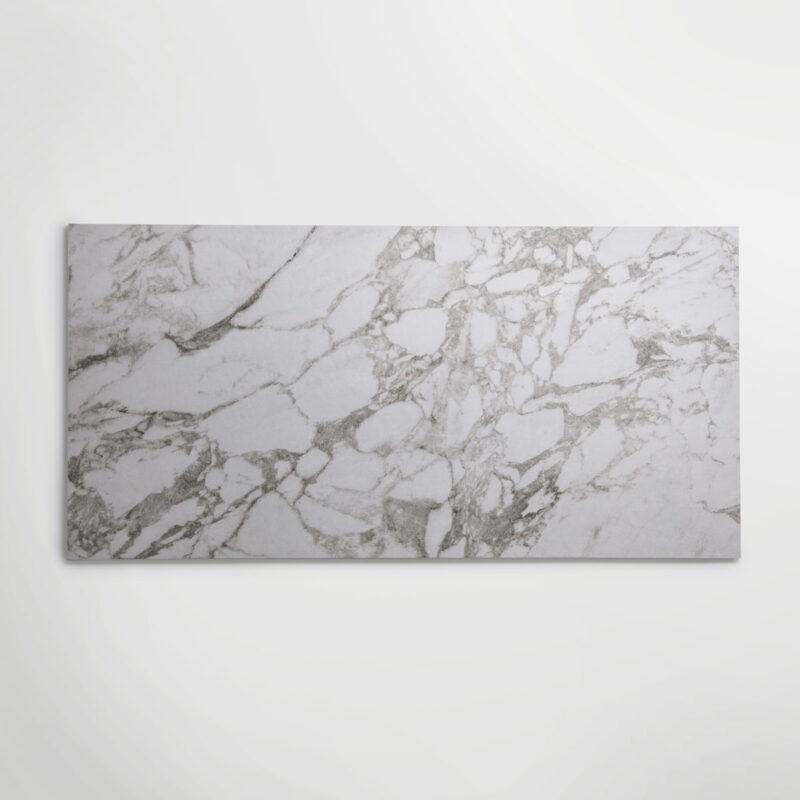 Lapicida_Antique-Marble_Arabescato