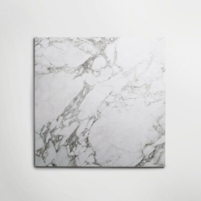 Lapicida_Antique-Marble_Arabescato