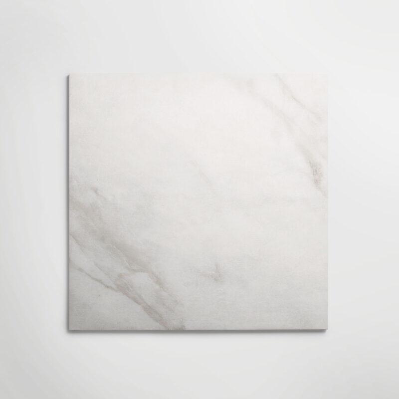 Lapicida_Antique-Marble_Bianco