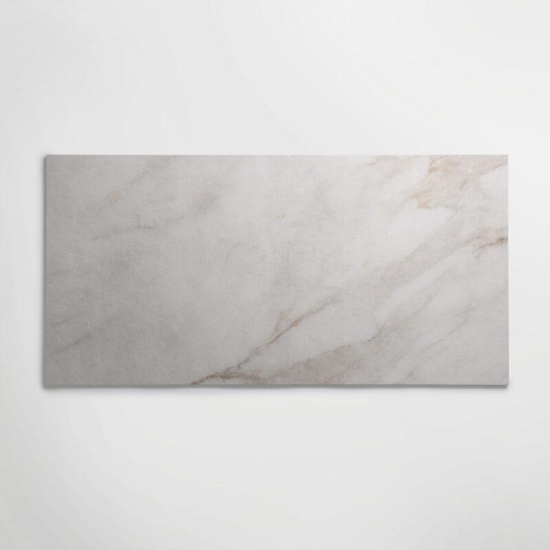 Lapicida_Antique-Marble_Calacatta-0ro