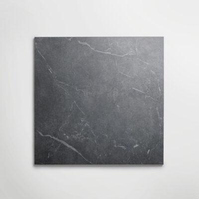 Lapicida_Antique-Marble_Grigio
