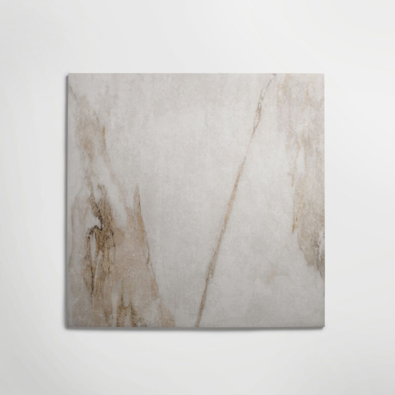 Lapicida_Antique-Marble_Macchia-Vecchia