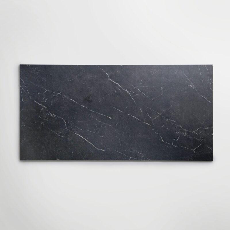 Lapicida_Antique-Marble_Nero-Marquina