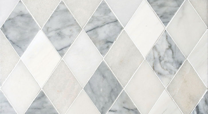 Lapicida_Argyle-Mosaic