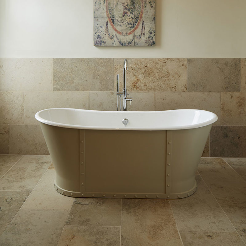 Lapicida_Bathroom_Fossil-Mix-2
