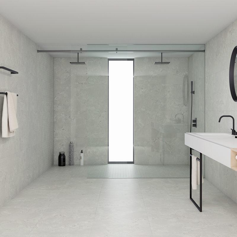 Lapicida_Bathroom_Natura_White-WEB
