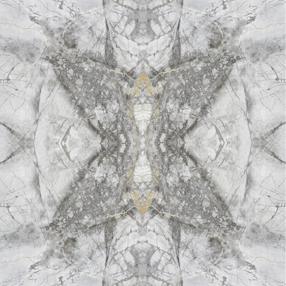 Lapicida_Bluetta-Bookmatch_Marble-Effect