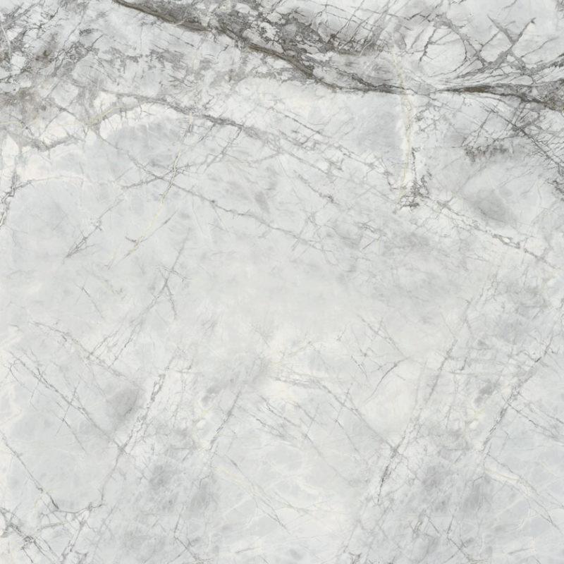 Lapicida_Bluetta_Marble-Effect