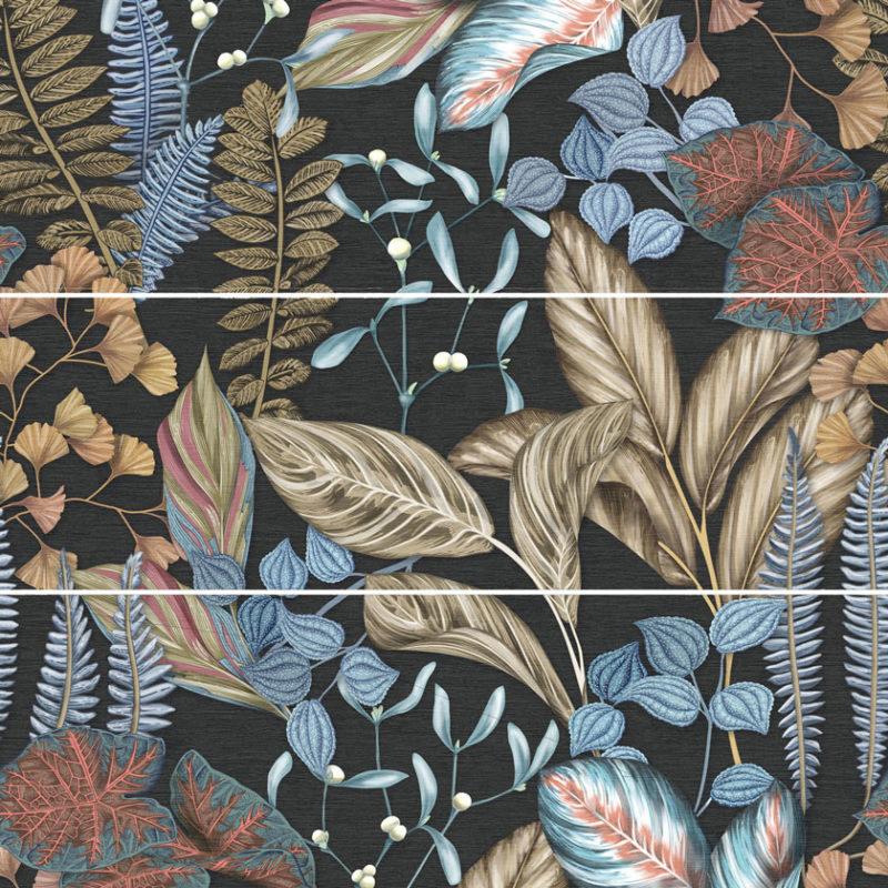Lapicida_Bo-Mo_Set-One_40X120_Ceramic_Decorative