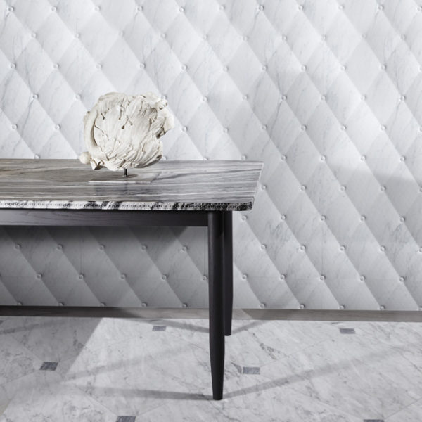 Lapicida_Chesterfield-3D_Marble