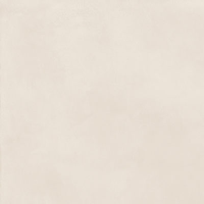 Lapicida ClayOmbre White