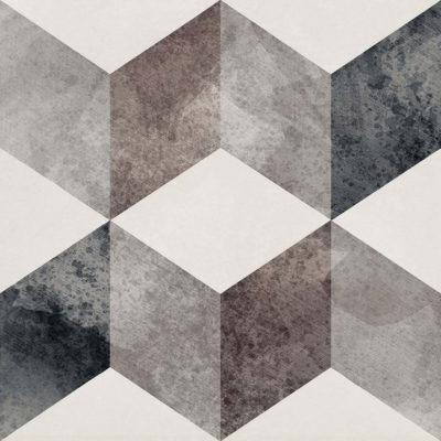 Lapicida_Geometric_Porcelain