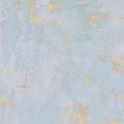 Lapicida_Gold-Leaf_Blue