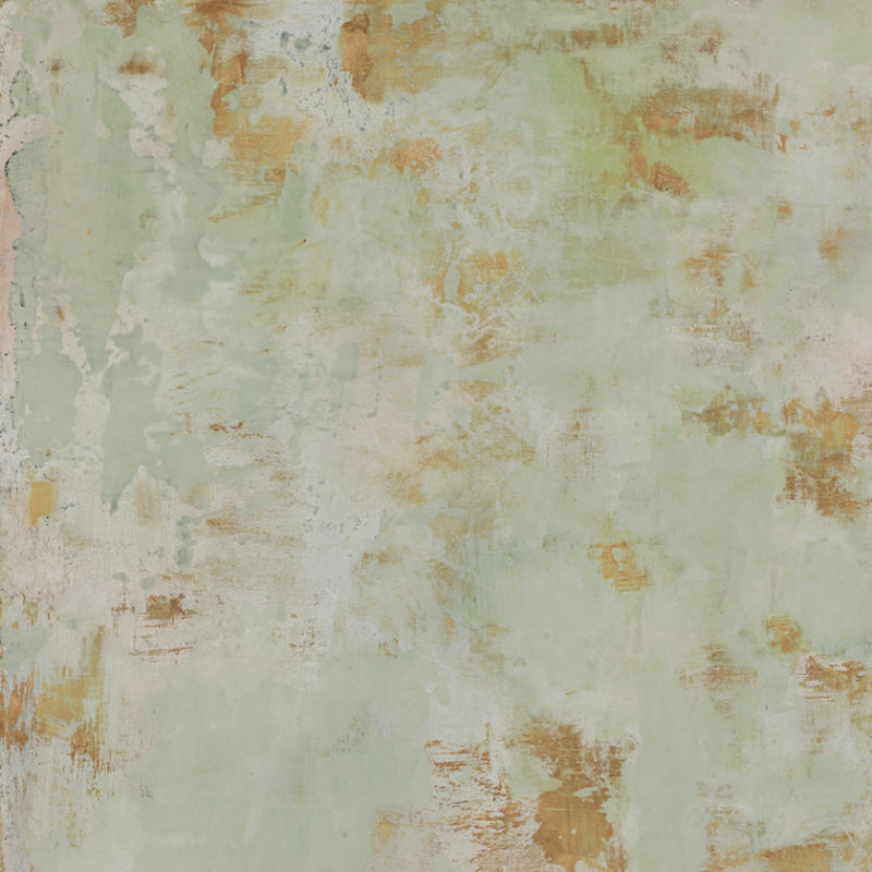Lapicida_Gold-Leaf_Green
