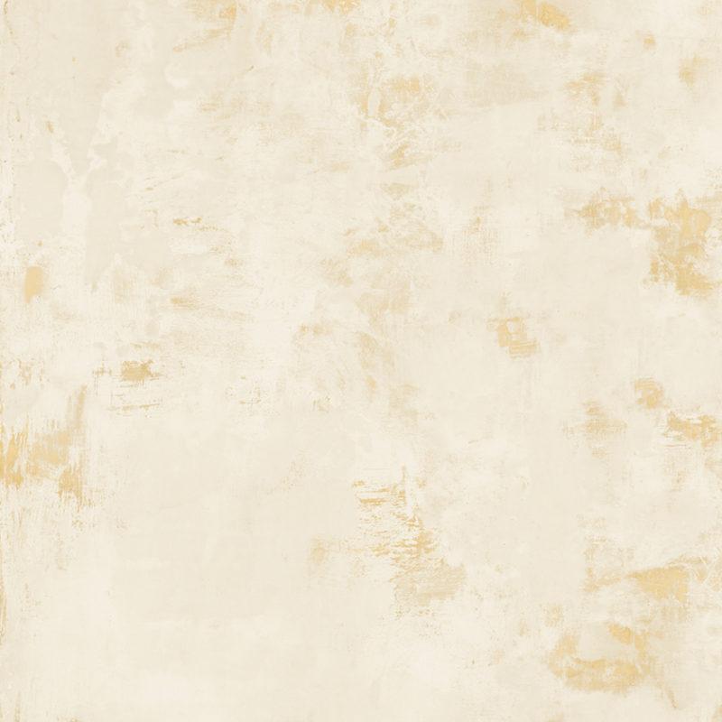 Lapicida_Gold-Leaf_Ivory_003