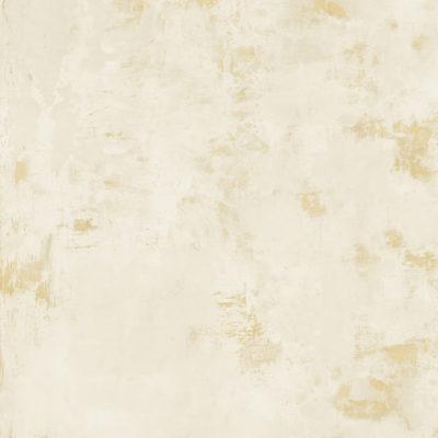 Lapicida_Gold-Leaf_Ivory