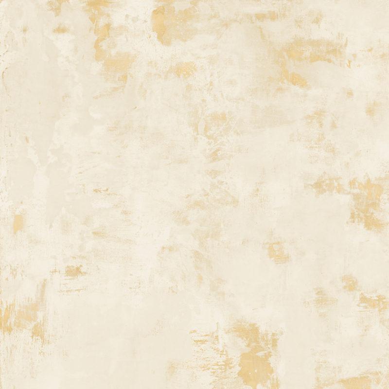Lapicida_Gold-Leaf_Ivory_002