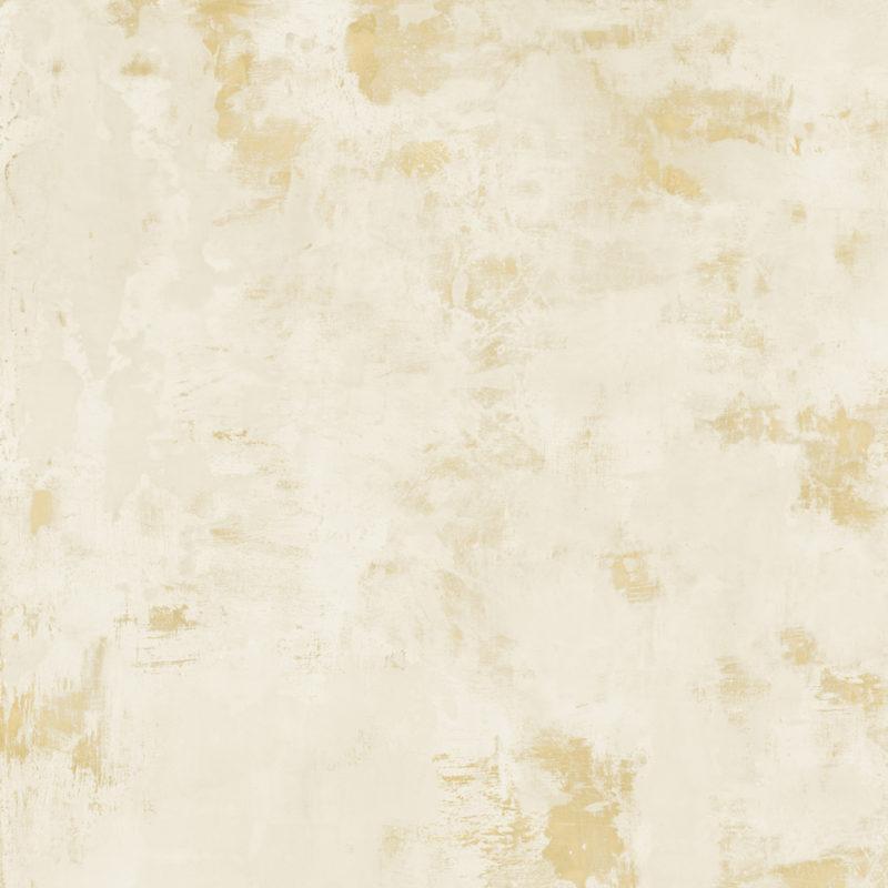 Lapicida_Gold-Leaf_Ivory_005
