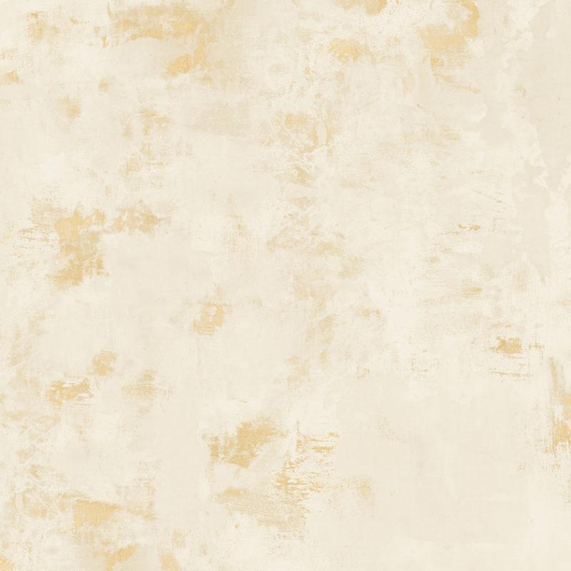 Lapicida_Gold-Leaf_Ivory_001