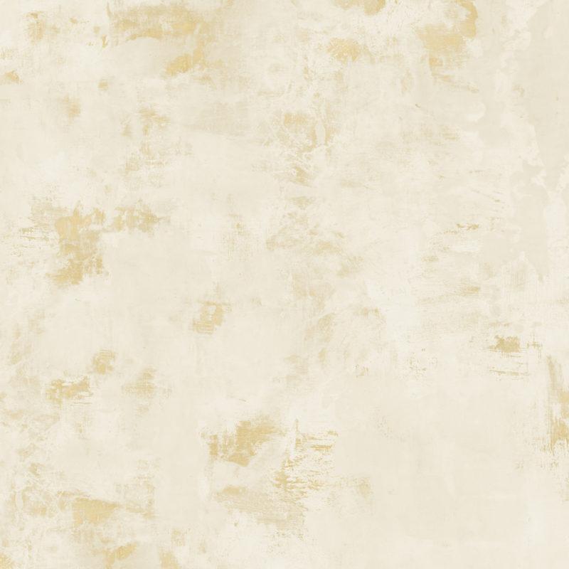 Lapicida_Gold-Leaf_Ivory_004