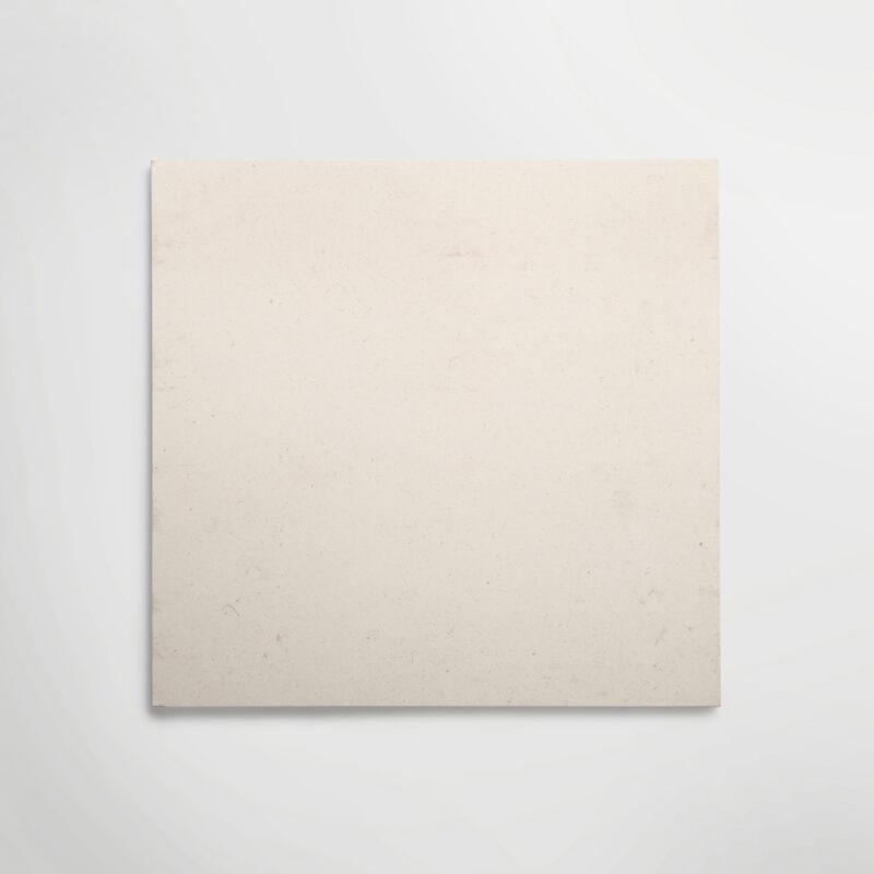 Lapicida_Hanover-White