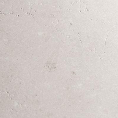 Lapicida_Illusion-White_Stone_Natural