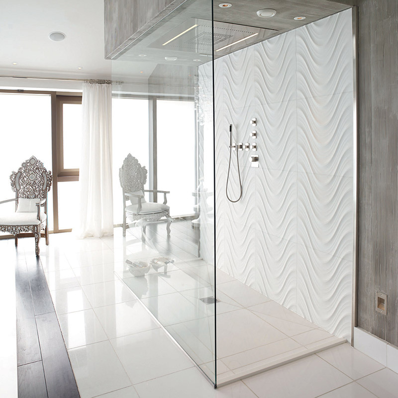 Lapicida-Shower-Inspiration-