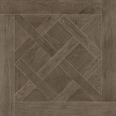 Lapicida_Kingswood-Brown_90X90_Porcelain-Wood