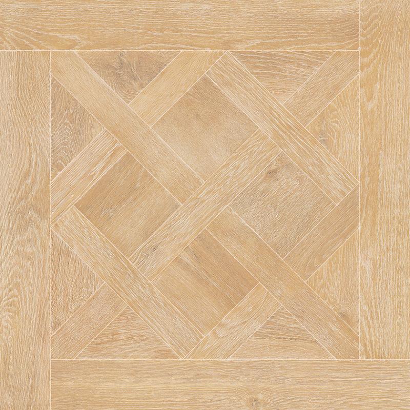 Lapicida_Kingswood-Honey_90X90_Porcelain-Wood