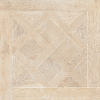 Lapicida_Kingswood-Maple_Porcelain-Wood