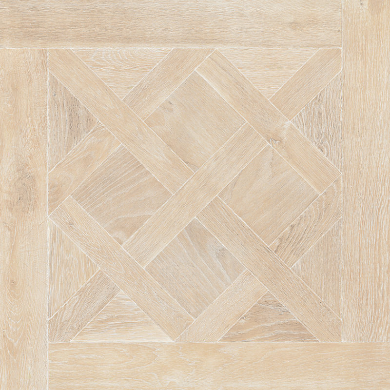 Lapicida_Kingswood-Maple_Porcelain-Wood