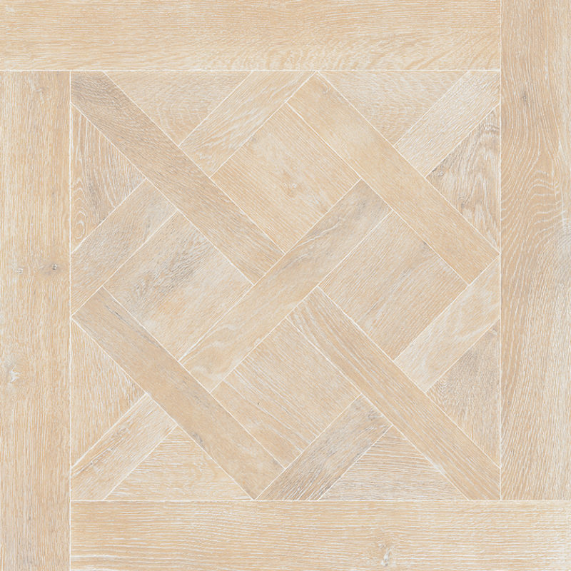 Lapicida_Kingswood-Maple_Porcelain_Wood-003