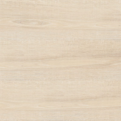 Lapicida_Kingswood_MAPLE
