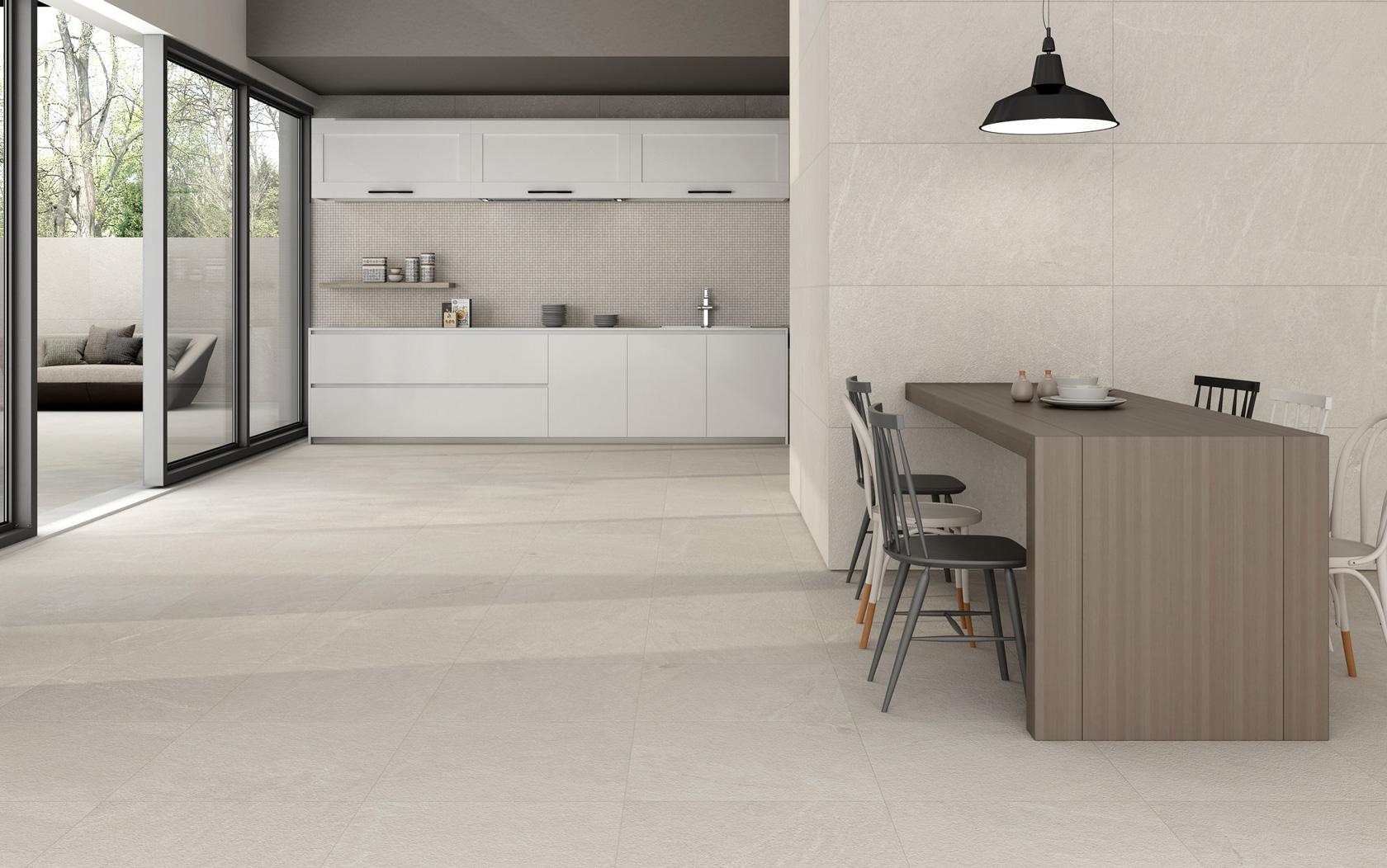 Lapicida_Kitchen_Cardoso-Ivory
