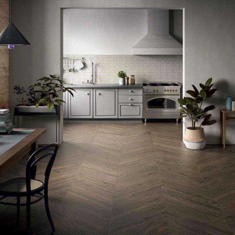 Lapicida_Lifestyle_Craftwood-Oleum_Wood