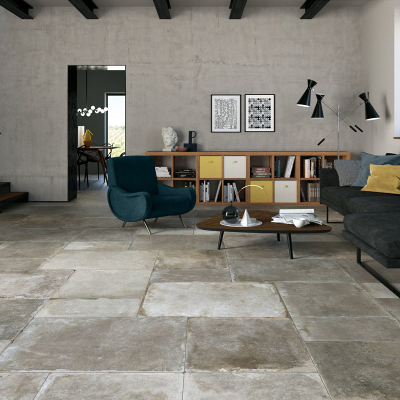 Lapicida_Living-Room_Villasse-Ash