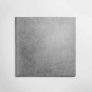 Lapicida_Montpellier-Grey