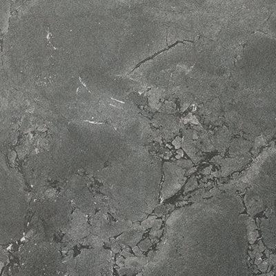 Lapicida_Natura-Anthracite