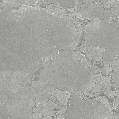 Lapicida_Natura-Grey